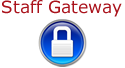 Citrix Access Gateway allows you to access school network files and applications from home.