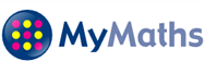 MyMaths is an interactive online teaching and homework subscription website for schools that builds pupil engagement and consolidates maths knowledge.
